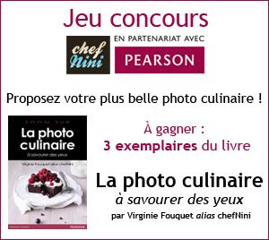 http://www.chefnini.com/concours-pearson/concours-chefnini-pearson.jpg