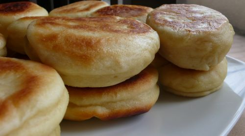 English muffin wordreference forums for Portent wordreference