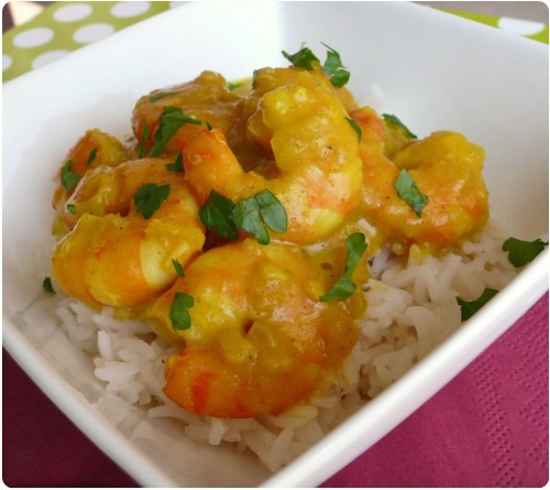 http://www.chefnini.com/wp-content/uploads/2008/10/curry-crevette-banane2.jpg